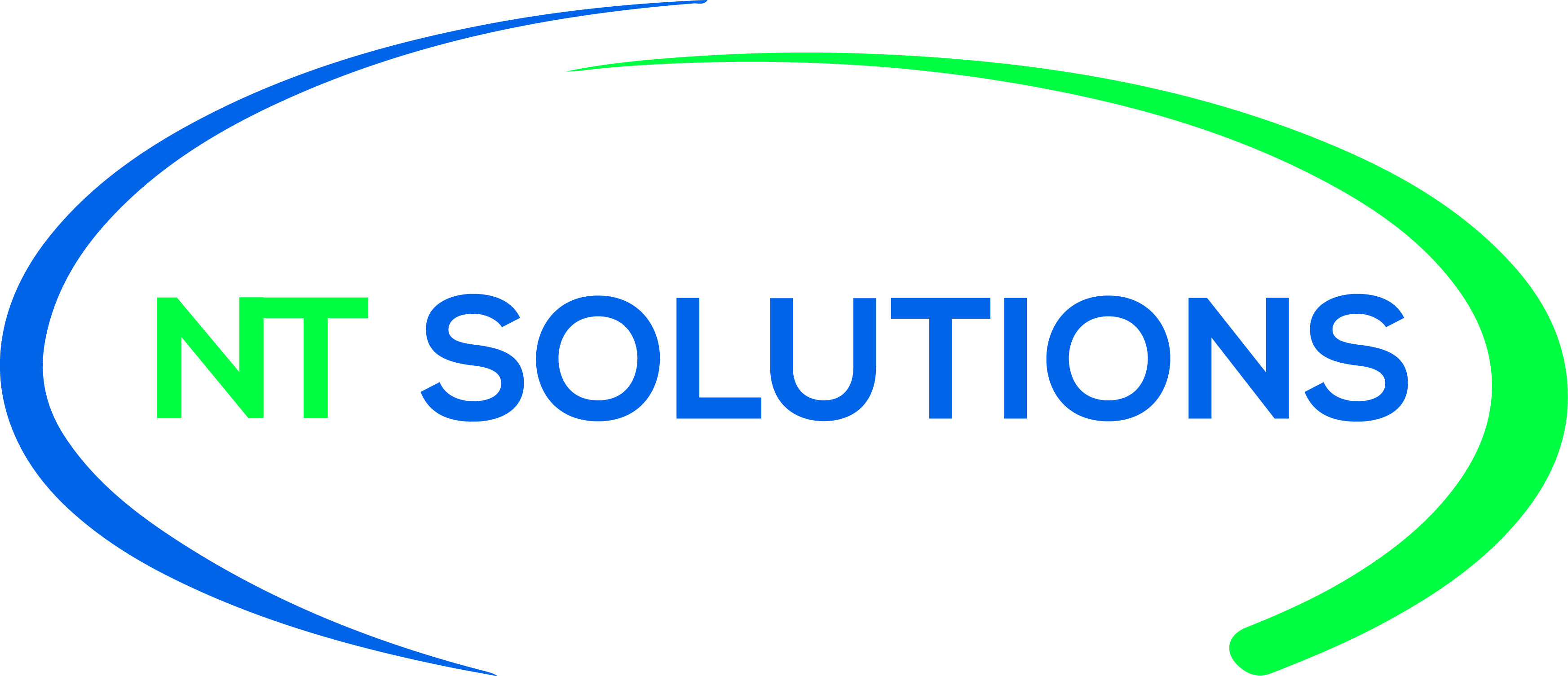 NT SOLUTIONS - Vietnam Medical Devices Distributor